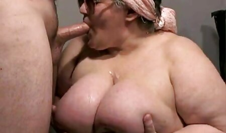 Agnessa en Carol sex filmpjes lesbisch in de natuur